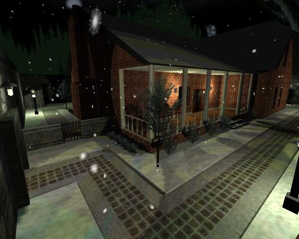 File:FM T2 A Thief's Holiday 2004 - Yandros screenshot014.jpg