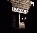 Użyteczności Farkusa