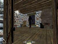 FM TDM Thief's Den Fidcal screenshot019