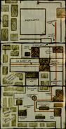T2 M11 map PAGE002-3-4