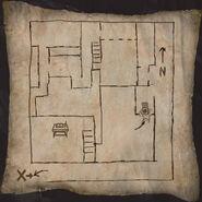 TDS map Inn