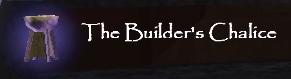 TDS loot builderschalice