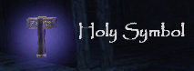 TDS loot sec holysymbol