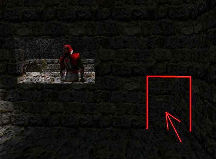 OM T1 Break From Cragscleft Prison   Thief Wiki   FANDOM