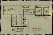 T2 M2 map PAGE004