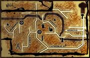 TG M7 map PAGE001