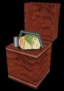 DromEd Object Model globebox