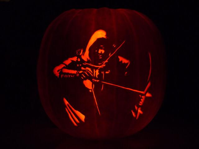 File:Thief Pumpkin.jpg