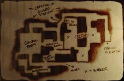 TG M3 map PAGE002