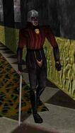 Constantine Guard