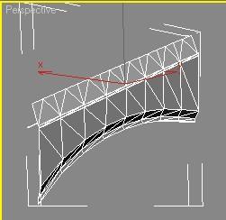 Editing Custom Static Meshes1