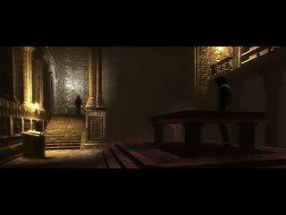 Artemus returns 03