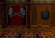 OM T1 Break From Cragscleft Prison screenshot0002