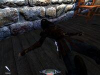 FM TDM Thief's Den Fidcal screenshot021