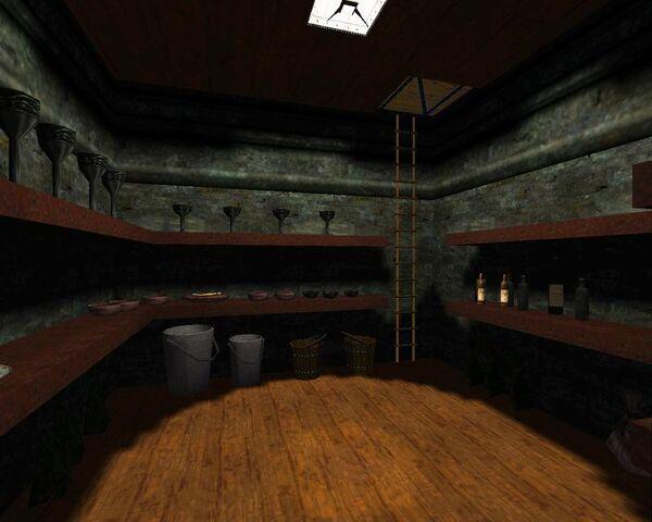 File:FM T2 A Thief's Holiday 2004 - Yandros screenshot010.jpg
