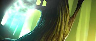Final cutscene 18