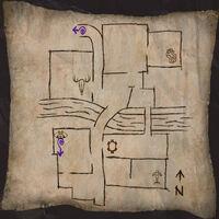TDS map PaganIntro