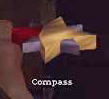 T2 compass