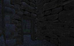 SMtercessign location