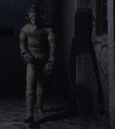 Thief3 Enemy Puppet2