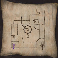 TDS map ClocktowerFurnace