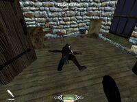 FM TDM Thief's Den Fidcal screenshot020