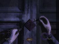 TDS garrett lockpick minigame
