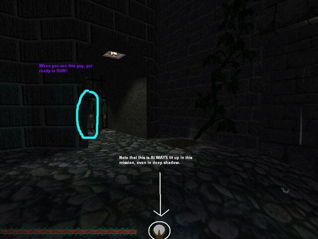 File:FM T2 T2X Shadows of the Metal Age Dark Engineering Guild screenshot008.JPG
