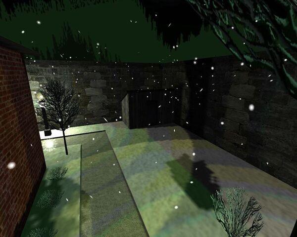 File:FM T2 A Thief's Holiday 2004 - Yandros screenshot015.jpg
