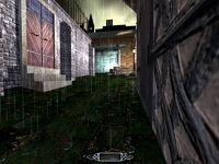 FM TDM Thief's Den Fidcal screenshot010