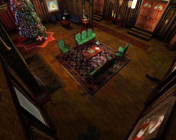 File:FM T2 A Thief's Holiday 2004 - Yandros screenshot002.jpg