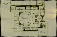 T2 M12 map PAGE002