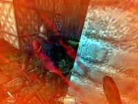 FM TDM Thief's Den Fidcal screenshot009