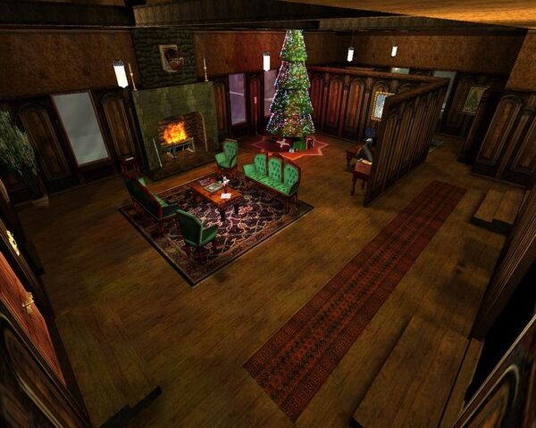 File:FM T2 A Thief's Holiday 2004 - Yandros screenshot001.jpg