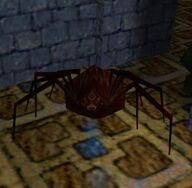 Spiderbeast1