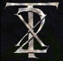 FM T2 T2X Shadows of the Metal Age Dark Engineering Guild logo