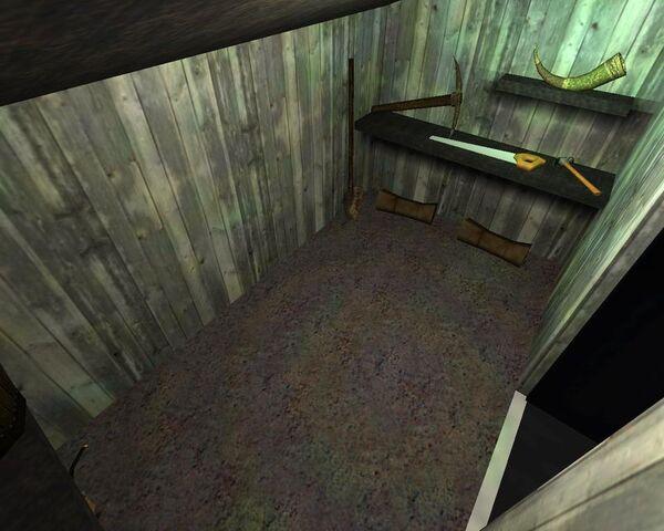 File:FM T2 A Thief's Holiday 2004 - Yandros screenshot016.jpg