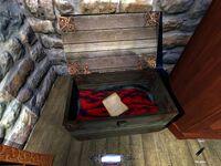 FM TDM Thief's Den Fidcal screenshot032