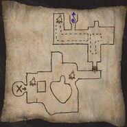 TDS map PaganIntro0