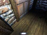 FM TDM Thief's Den Fidcal screenshot034