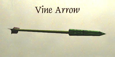 VineArrow