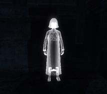 Thief3 Character Lauryl