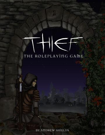Thief thegame sm