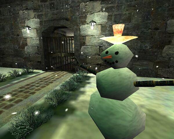 File:FM T2 A Thief's Holiday 2004 - Yandros screenshot000.jpg