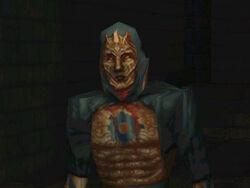 Maskedguard