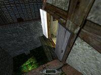 FM TDM Thief's Den Fidcal screenshot013