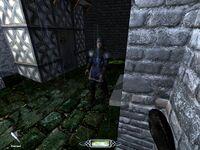 FM TDM Thief's Den Fidcal screenshot008