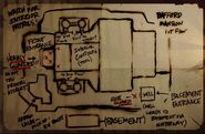 TG M2 map PAGE001