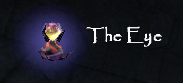 The Eye Loot symbol