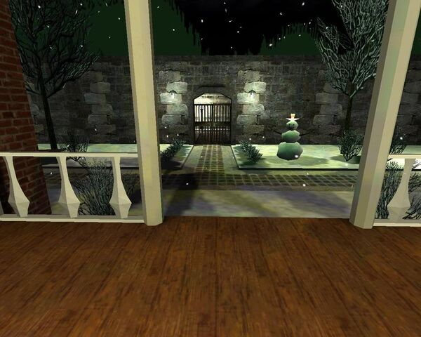 File:FM T2 A Thief's Holiday 2004 - Yandros screenshot012.jpg